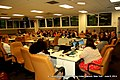 United Nations - Select Group Meeting About Education.jpg