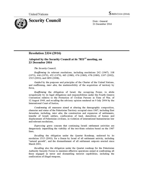 File:United Nations Security Council Resolution 2334.pdf