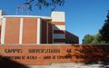 Universidad de Alcalá (RPS 10-09-2014) Campus de Guadalajara, edificio multidepartamental.png