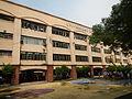 UniversidaddeManilajf4512 11.JPG