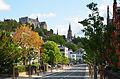 Universitaetsstrasse Marburg.jpg