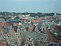Universiteitshal zicht op Leuven.jpg