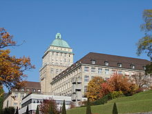 University Zurich Main Building.JPG