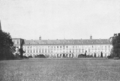 University at Bonn (circa 1850).png