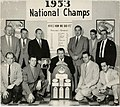 University of Maryland 1953 Football National Championship Trophy.jpg