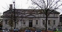 University of Wales Registry, Cardiff.jpg