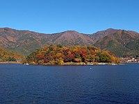 Unoshima Island 2013-11-13 (10863274973).jpg