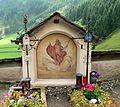 Unser Frau Schnals - Friedhof Kreuzwegstation 2.jpg
