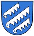 Untermarchtal Wappen.png