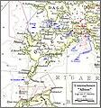 Unternehmen Albion 17.10.1917.jpg