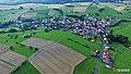 Untersotzbach Luftbild.jpg