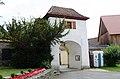 Untersteinach, Kirchenburg, 005.jpg