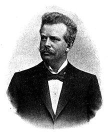 https://upload.wikimedia.org/wikipedia/commons/thumb/c/c7/Unverricht.jpg/220px-Unverricht.jpg