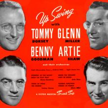 Swing Müzik Vikipedi
