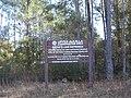 Upper Aucilla Conservation Area, Jefferson County.JPG