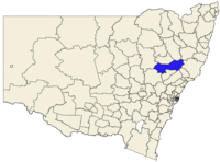 Upper Hunter LGA in NSW.png