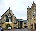 Uppingham School Chapel-geograph-3976168.jpg