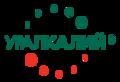 Uralkali logo ru.png