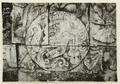 Utgrävningar i Teotihuacan (1932) - SMVK - 0307.f.0086.tif