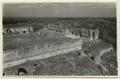 Utgrävningar i Teotihuacan (1932) - SMVK - 0307.g.0052.tif