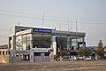 Utkal Hyundai Showroom - 517 NH 16 - Pahal - Bhubaneswar 2018-01-26 0192.JPG