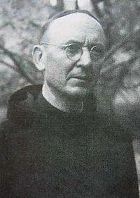 Václav Celestin Šulc (1891-1951).jpg