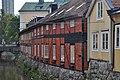 Västerås Korsvirkeshuset mot Svartån1.jpg
