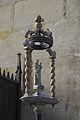 Vétheuil Notre-Dame 671.jpg