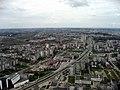 Výhled z Vilniuské televizní věže (9).jpg