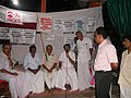 V.M. Sudheeran in Laloor-1.jpg