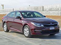 Does Hyundai Own Kia >> Hyundai Motor Group Wikipedia