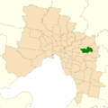 VIC Ringwood District 2014.png