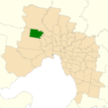 VIC Sydenham District 2014.png
