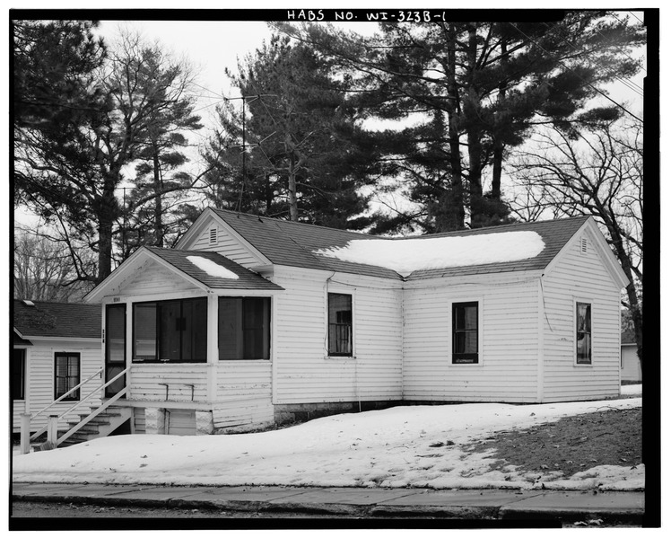 waupaca county dating Waupaca town hall n3514 county rd e waupaca wi 54981 715-256-1450 waupaca clerk offices  and many have marriage records dating back to the 1800s.