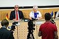 VM Kaljurand kohtus Saksamaa VMi Frank-Walter Steinmeieriga Tallinnas 27.05 (27284586015).jpg