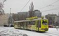 VRT Julius-Raab-Platz.jpg