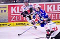 VSV vs Innsbruck in EBEL 2013-10-08 (10195406575).jpg