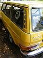 VW412LSVariantCeskyRajAlofok (5).JPG
