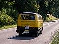 VW Bus T1- 6280032.jpg