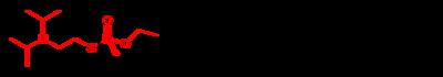 VX-solvolysis-P-S-2D-skeletal.png