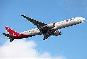 V_Australia_Boeing_777-300ER_Zhao.jpg