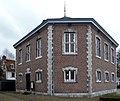 Vaals-Evangelisch Lutherse kerk (4) v2.jpg