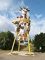 Vache-chaise-haute-Festyland.JPG