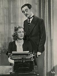 Vadrózsa (1939).jpg
