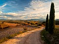 Val D Orcia In Autumn (179351679).jpeg