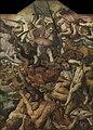 Val van de opstandige engelen, Frans Floris I, 1554, Koninklijk Museum voor Schone Kunsten Antwerpen, 112.jpg