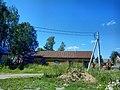 Valday, Novgorod Oblast, Russia - panoramio (1209).jpg
