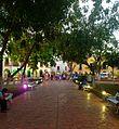 Valladolid, Yucatán. - panoramio (1).jpg