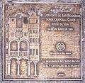 Valladolid placaColon lou-2.jpg