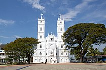 Vallarpadom Church.jpg